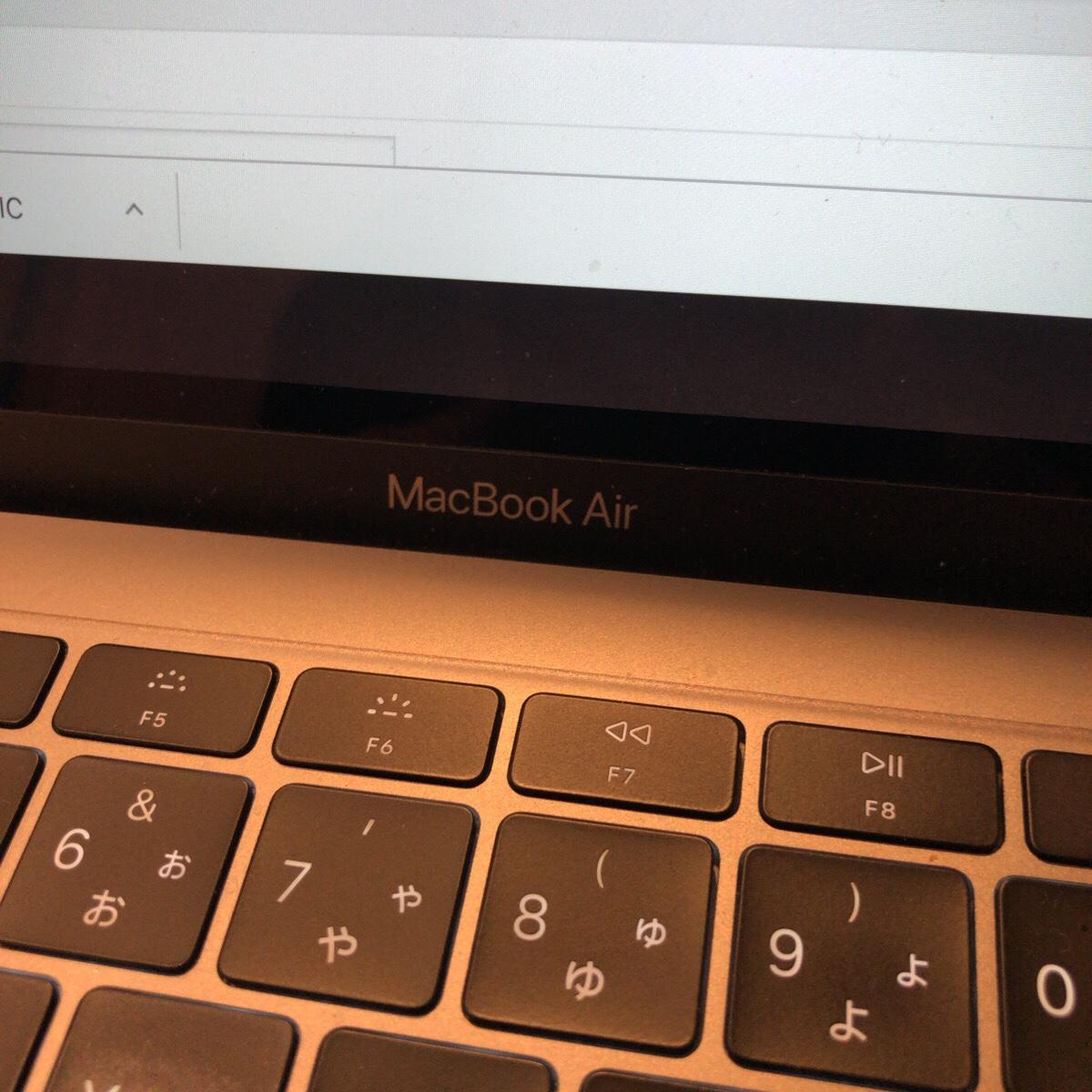 mac20181226